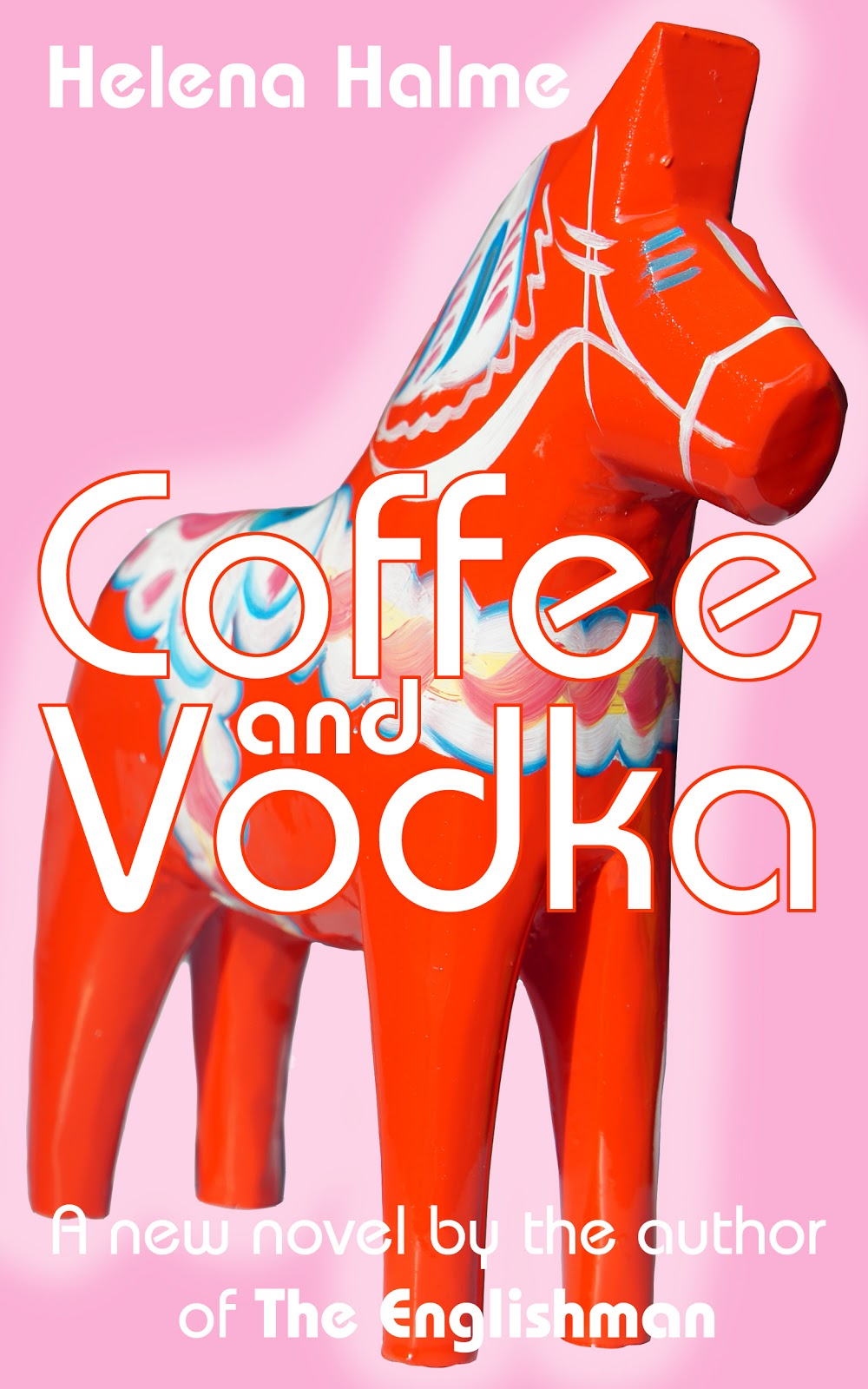 coffee-vodka