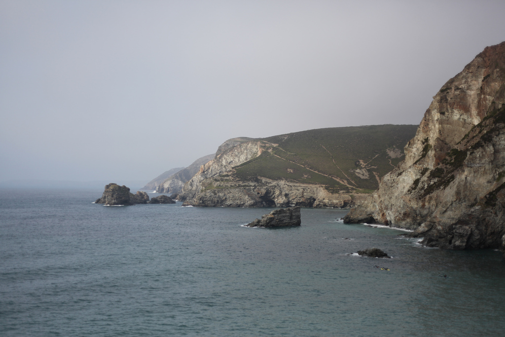 Some more photos from Cornwall